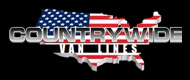 Countrywide Van Lines