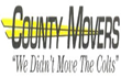 County Movers, Inc