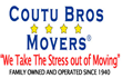 Coutu Brothers Movers