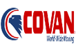 Covan World-Wide Moving Inc-Omaha