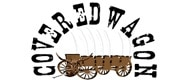 Covered Wagon Moving