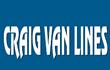 Craig Van Lines, Inc