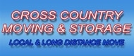 Cross Country Moving & Storage Inc