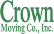 Crown Moving Company, Inc