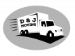 D & J Moving LLC