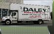 Daley Moving & Storage, Inc of Torrington