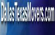 DallasTexasMoverscom