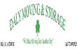 Daly Moving & Storage LLC