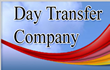 Day Transfer Co