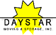 Daystar Moving And Storage, Inc