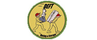 Deft Movers LLC