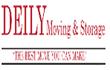 Deily Moving & Storage
