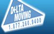 Delta Moving Services, Ltd