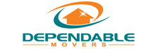 Dependable Movers LLC
