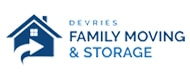 DeVries Family Moving & Storage