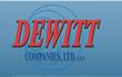 DeWitt Companies LTD, LLC