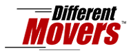 Different Movers