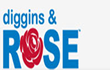 Diggins & ROSE Moving Systems