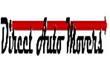 Direct Auto Movers, Inc
