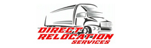 Direct Relocation Services LLC