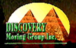 Discovery Moving Group