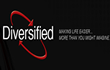 Diversified Installation Service Inc