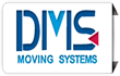 DMS Moving Systems Inc