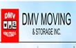 DMV Moving & Storage Inc