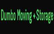 Dumbo Moving & Storage