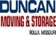 Duncan Moving & Storage, Inc