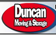 Duncan Transfer & Storage of Cookeville