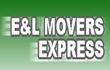 E & L Mover Express