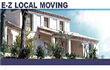 E-Z Local Moving