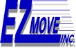 E-Z Move, Inc