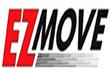 E-Z Move