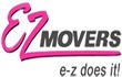 E-Z Movers, Inc