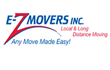 E-Z Movers Inc-NY