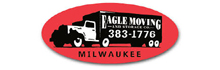 Eagle Movers Inc