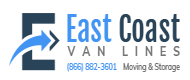 East Coast Van Lines