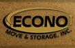 Econo Move & Storage,INC
