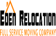 Eden Relocation Services