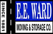 EE Ward Moving & Storage Co, LLC