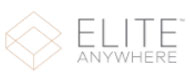 Elite Anywhere Co
