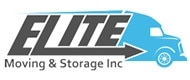 Elite Moving & Storage Inc