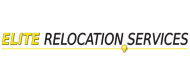 Elite Relocation Services