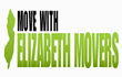 Elizabeth Movers