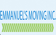 Emmanuels Moving Inc