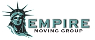 Empire Moving Group LLC