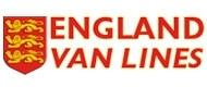 England Van Lines