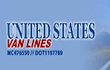 Evansville Long Distance Movers